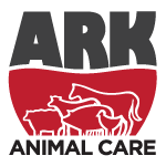 Ark Animal Care