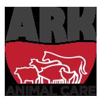 Ark Animal Care