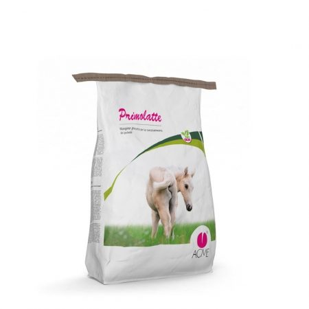 Primolatte bag pack shot